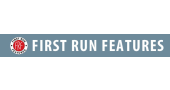Buy From First Run Features USA Online Store – International Shipping