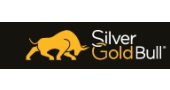 Buy From Silver Gold Bull's USA Online Store – International Shipping