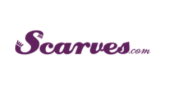 Buy From Scarves.com's USA Online Store – International Shipping