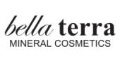 Buy From Bella Terra Cosmetics USA Online Store – International Shipping