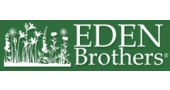 Buy From Eden Brothers USA Online Store – International Shipping