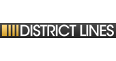 Buy From District Lines USA Online Store – International Shipping