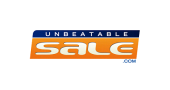 Buy From UnbeatableSale's USA Online Store – International Shipping