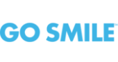 Buy From GO SMiLE's USA Online Store – International Shipping