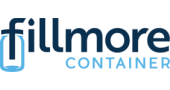 Buy From Fillmore Container's USA Online Store – International Shipping